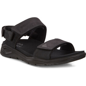 ECCO X-Trinsic Sandals Men, black